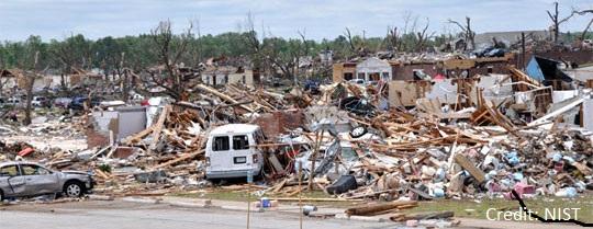 Sandy-Collapsed-Greenbriar-Nursing-home_20_1