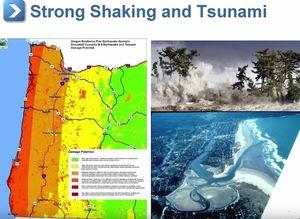 Cascadia-Earthquake 3