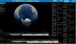 seismic-globe-250 4