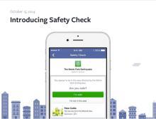 Paris_Safety_Check_220x168