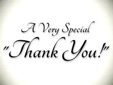 Special_Thanks_222x167